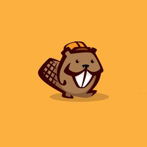 Beaver Builder WordPress Theme 1.7.8