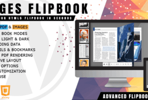 iPages Flipbook For WordPress 1.3.4