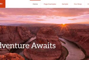 Studiopress Navigation Pro WordPress Theme 1.2.0