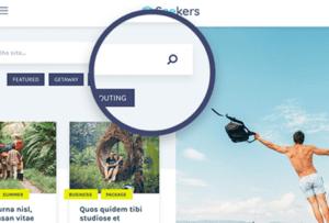MyThemeShop Seekers WordPress Theme 1.0.18