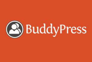 Profile Builder – BuddyPress Add-on 1.0.6