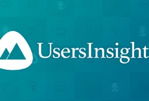 Users Insights WordPress Plugin 4.1.0