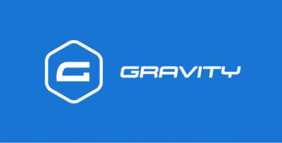 AMPforWP AMP Gravity Forms Plugin