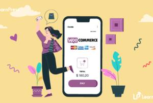 LearnPress WooCommerce Addon 4.0.1