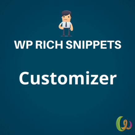 WP Customizer