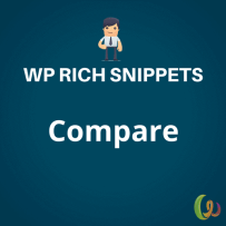 WP rich Compare