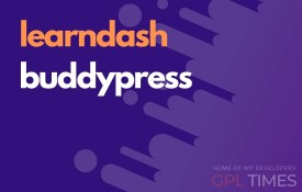 ldash buddypress