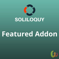 Soliloquy Featured Content