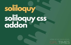 soliloquy soliloquy css addon