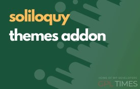 soliloquy themes addon