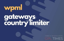 wp ml gateways country limiter