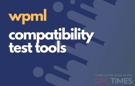 wp ml compatibility test tools