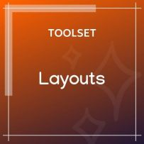 toolset Layouts