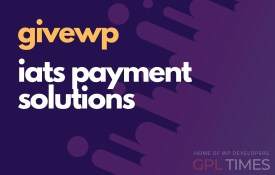 give wp iats payment