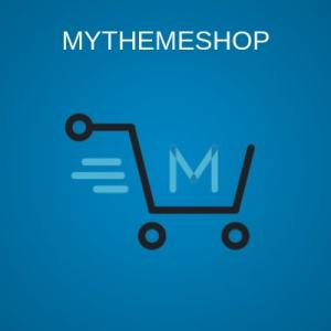 MyThemeShop (Plugins)