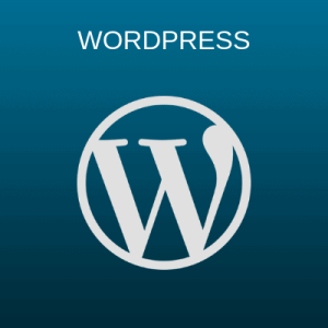 Complementos de Wordpress