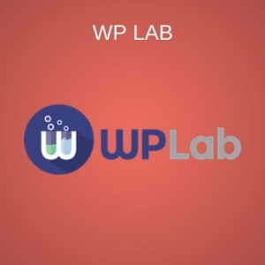 WP Lab & WP-Lister