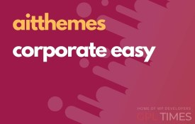 ait themes corporate easy