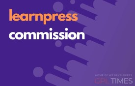 learn press commission 1