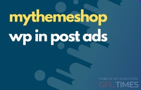mtshop in post ads