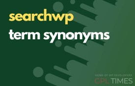search wp term synonyms