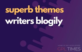 superb writers blogily