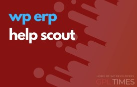 wp erp help scout