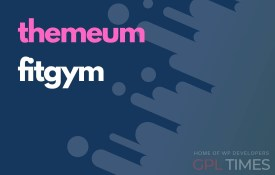 themeum fitgym 1