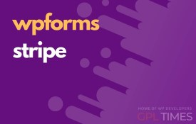 wp forms stripe