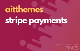 ait plug stripe payments