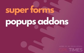 sforms popups