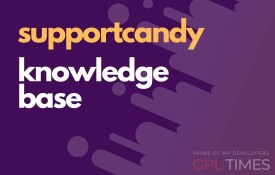 support candy knowledge base