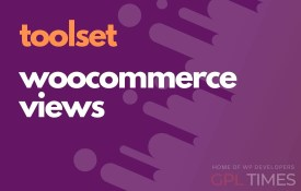 tool set woocommerce views