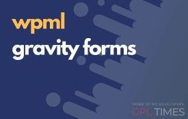 wp ml gravity forms