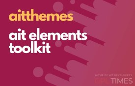 ait plug ait elements toolkit