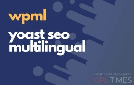 wp ml yoast seo