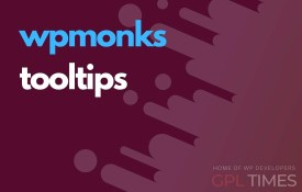 wp monks tooltips