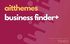 ait themes business finderplus