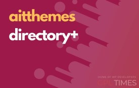 ait themes directoryplus