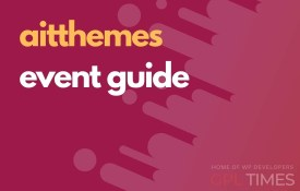 ait themes event guide