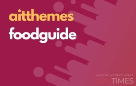 ait themes foodguide