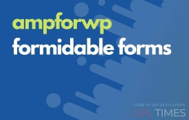ampwp formidable form