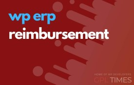 wp erp reimbursement
