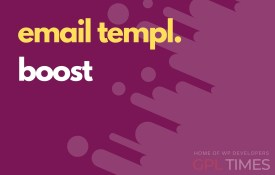email temp boost
