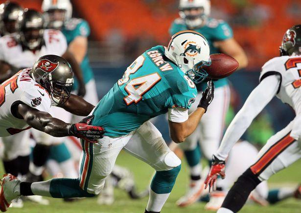 Egnew-Dolphins-NFL
