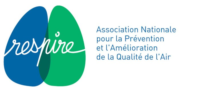 Logo Association Respire