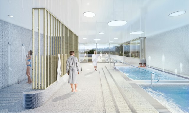 6-Centre aquatique de Marville - ESPACE BALNEO