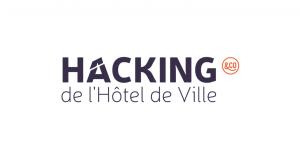 Hacking de l'Hôtel de Ville 2021