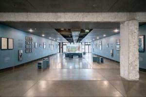 LA BEAUTÉ D'UNE VILLE - Exposition au Pavillon de l'Arsenal