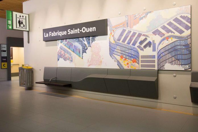 Grand paris express la fabrique du métro